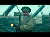 В Москве прошла премьера фильма `Батальонъ`, сюжет которого основан на реальных событиях - Первый канал