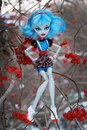 Фото Monster High №2