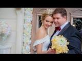 Evgeniya Mashko Возобновления свадебных клятв (Vows Renewal) 29 августа 2015