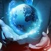 •Яндекс.Директ •SEO• Продвижение онлайн бизнеса•
