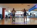 017 Zumba - _Quitate La Ropa_ __ Choreo by Flurim Anka
