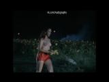 Голая Светлана Галкина - Кострома (Возвращение блудной дочери, или Анатомия женитьбы, 2002, Валерий Суриков)