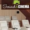 Sound&Cinema