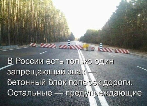 https://pp.vk.me/c624927/v624927224/1fcf1/njjBQvP-amo.jpg
