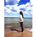 Катя Будько фото #19