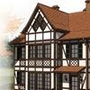 Строительство и проектирование домов.Калининград