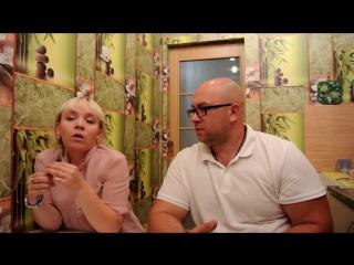 Рассказ жены заключенного о фактах вымогательства (они устали платить)
