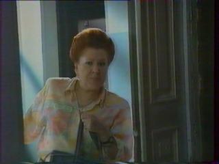 [staroetv.su] Реклама (ОРТ, 1997) Pringles, LG, Always, Comet, Pantene