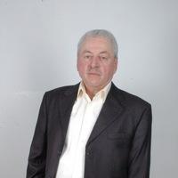 Устенко Николай