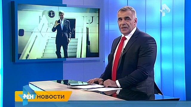 Яндекс новости главные погода