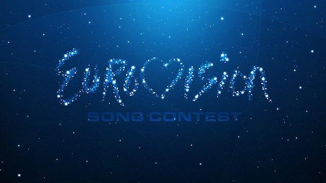 Выступления российских музыкантов на «Евровидении» за всё время. Часть 2