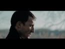 Трейлер к Фильму Решала 2