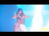13. Lidia Buble(Лидия Бубле) feat. Amira(Амира) - Le-am spus si fetelor (Концерт) | vk.com/skromno ♥ Skromno ♥