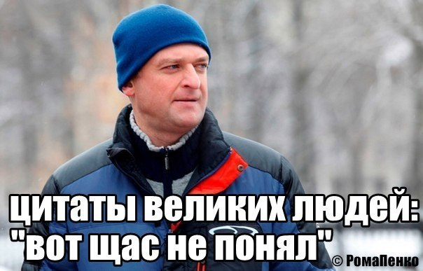 Андрей Кисляк™ | ВКонтакте