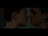 Молодая кровь (La tête haute, 2015) | Трейлер