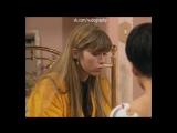 Сексуальная Кати Андриё (Cathy Andrieu) в сериале