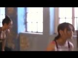 Красивые попки, девушки красотки Katya Sambuka , девочки с попой как орех, Катя Шошина # # молодые девы культурно проводят вре