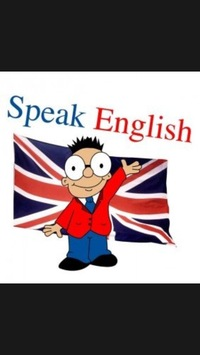 Help with englishhh?