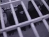 Biohazard feat. Onyx - Judgement Night (Version)
