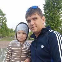 Аватар Виктора Рядных
