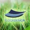 Floordesign | SPORTSYSTEMS