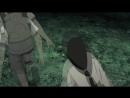 |AnimeSpirit| Наруто: Ураганные хроники  Naruto: Shippuuden [428 из xxx] [Ancord]