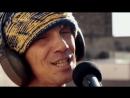 Manu Chao Clandestino -Playing For Change-