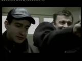 Убойная сила 2 сезон 7 серия 2000 год