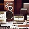 Sound Power - Vintage Hi-Fi Resources
