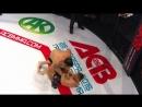 Едди «Fast» Эллис  vs Евгений Лахин