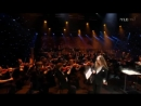 Jarkko Ahola - En etsi valtaa, loistoa @ Jouluksi Kotiin-konsertti, Konserttitalo Martinus, Vantaa 29.11.2011