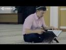 Қош бол-Рамазан|Tamshy.kz-(Low)