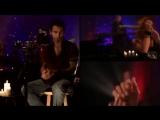 Sully Erna - My Light - YouTube
