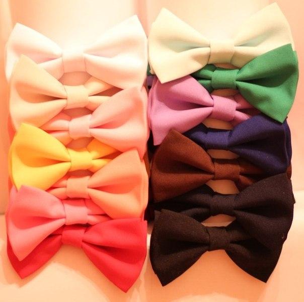 Если у девушки белье одного цвета