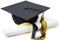 Заказать дипломную работу Киев
