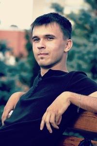 Дмитрий Макаревич