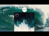 Hillsong Worship - OPEN HEAVEN / River Wild - The Whole Album