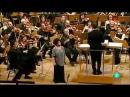 CACHUCHA GALOPP J Strauss I Castañuelas LUCERO TENA Dir Andrés Salado