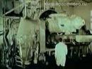 Soviet Venus space probe Venera-4 1967 documentary (English subtitles)