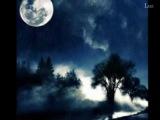 Hijo de la luna Sarah Brightman