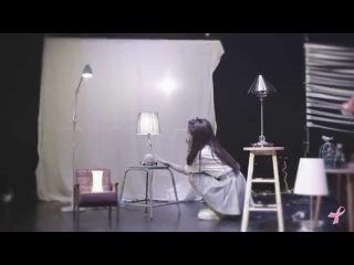 Tarin (타린) [Vanilla Acoustic 바닐라 어쿠스틱] & Junmo (준모) [Jaram Project 프로젝트슈즈] - 반전행운