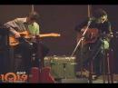 Arctic Monkeys - Crying Lightning (WRXP Session)