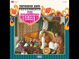 Strawberry Alarm Clock - Incense and Peppermints (Full Album)