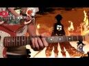 「Guren no Yumiya」- Shingeki no Kyojin【TABS】by Fefe!