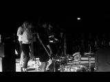 Under Byen - Konstant (live)