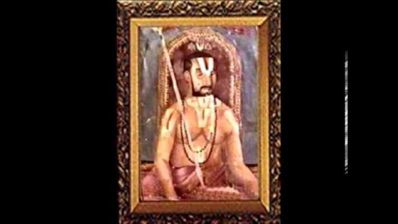 Ведическая Космология - Тайны священной Вселенной