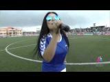 Aryana Sayeed Qarsak Panjshir OFFICIAL New Song HD for Afghan League