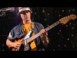 Owen Pallett - Full Performance (Live on KEXP)