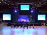 Фестиваль военных оркестров Виват Санкт Петербург