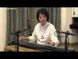 ЕДИНСТВЕННЫЙ ЗВУК ВО ВСЕЛЕННОЙ, прямая трансляция концерта китайской классической музыки